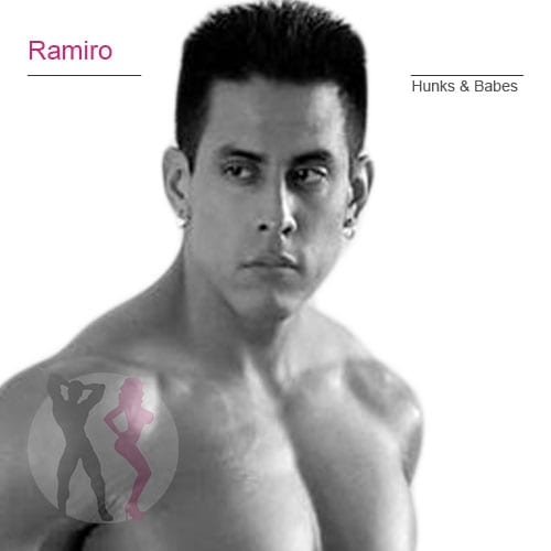TXM-Ramiro-stripper