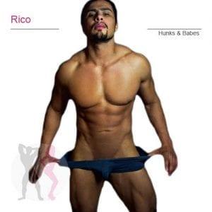 TXM-Rico-stripper