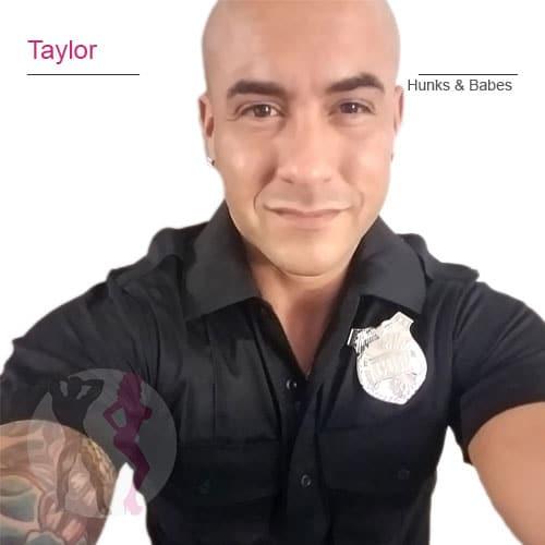 TXM-Taylor-stripper