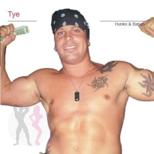 TXM-Tye-stripper