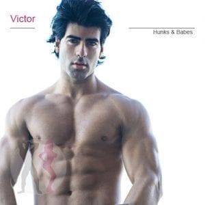 TXM-Victor-dancer