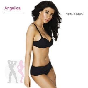 UTF-Angelica-dancer