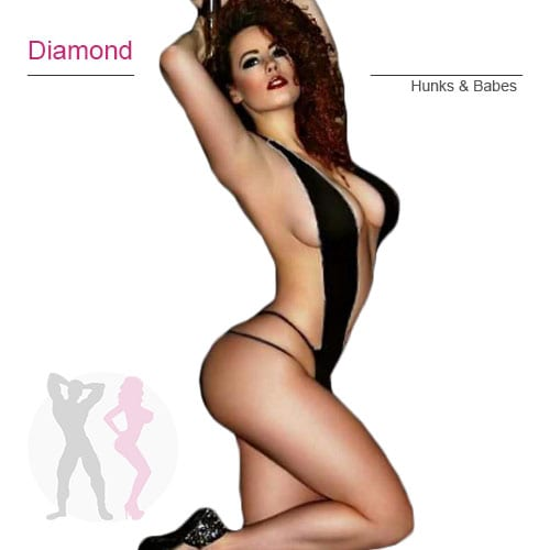 UTF-Diamond-stripper