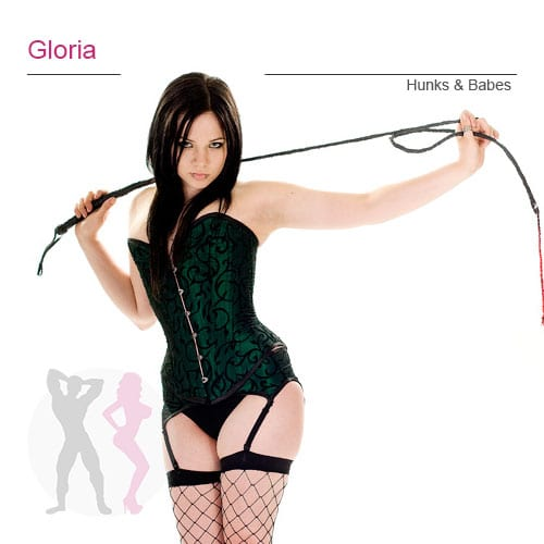 UTF-Gloria-dancer