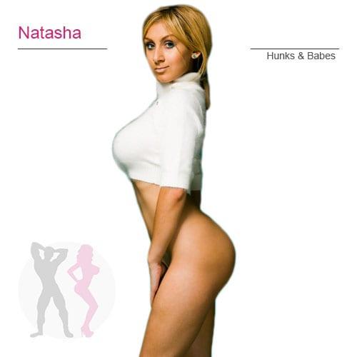 UTF-Natasha-dancer-1
