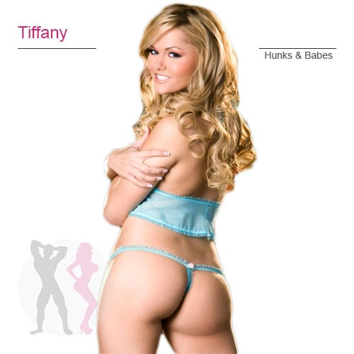 UTF-Tiffany-dancer