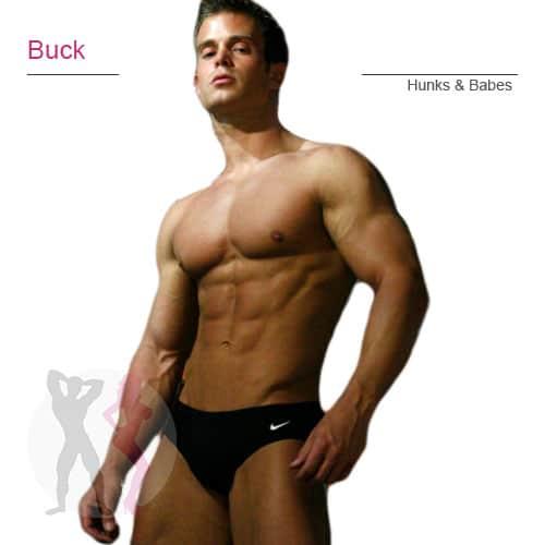 UTM-Buck-dancer