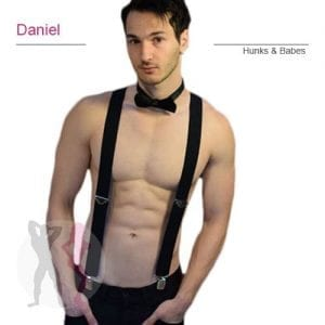 UTM-Daniel-stripper