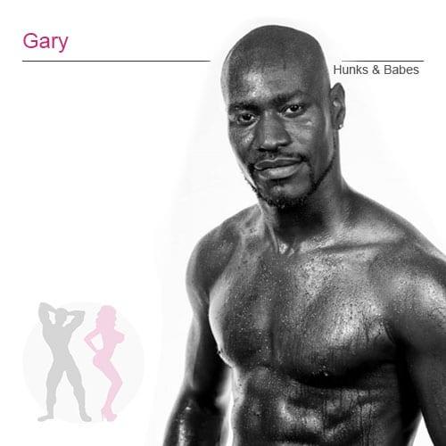 UTM-Gary-stripper