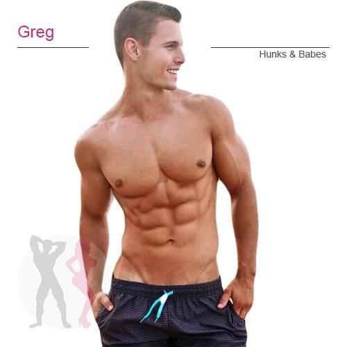 UTM-Greg-dancer
