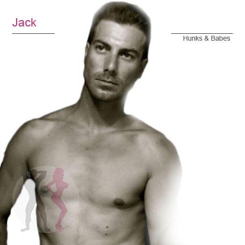 UTM-Jack-stripper