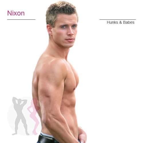 UTM-Nixon-dancer