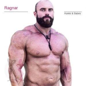 UTM-Ragnar-stripper