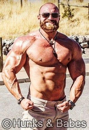 UTM-Ragnar3