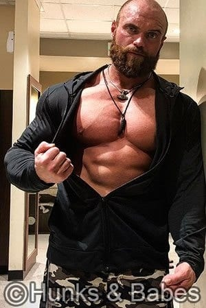 UTM-Ragnar7