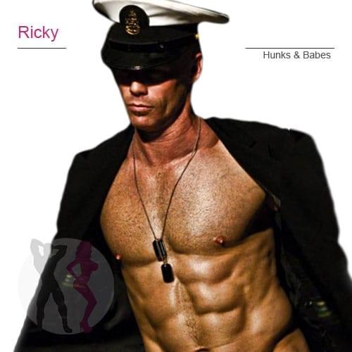 UTM-Ricky-dancer
