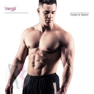 UTM-Vergil-stripper