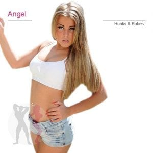 VAF-Angel-dancer-1