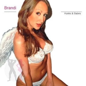 VAF-Brandi-stripper