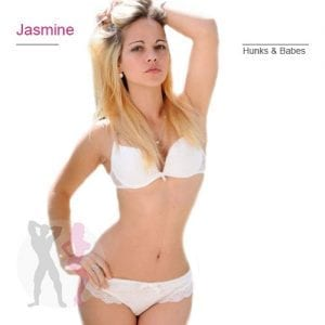 VAF-Jasmine-dancer-1