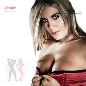 VAF-Jessie-dancer-1