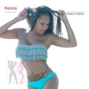 VAF-Keona-stripper