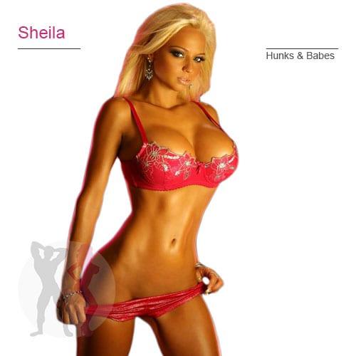 VAF-Sheila-dancer