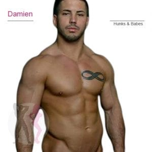 VAM-Damien-stripper