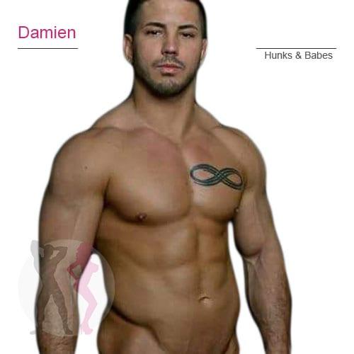 VAM-Damien-stripper