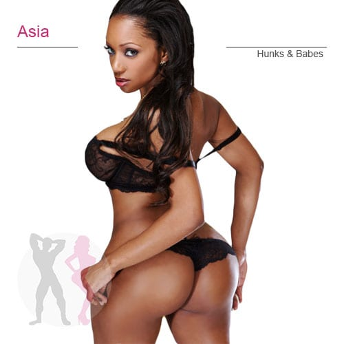 WAF-Asia-dancer