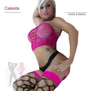 WAF-Celeste-stripper