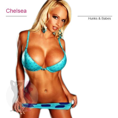 WAF-Chelsea-dancer2