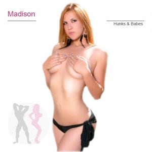 WAF-Madison-stripper