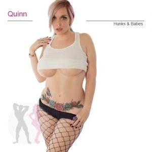 WAF-Quinn-stripper