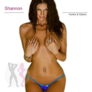 WAF-Shannon-dancer-1