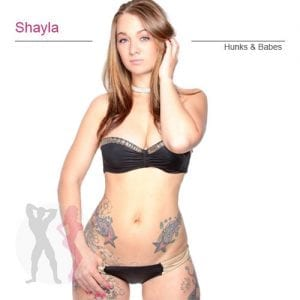 WAF-Shayla-stripper