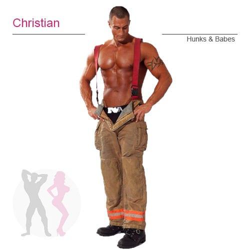 WAM-Christian-stripper