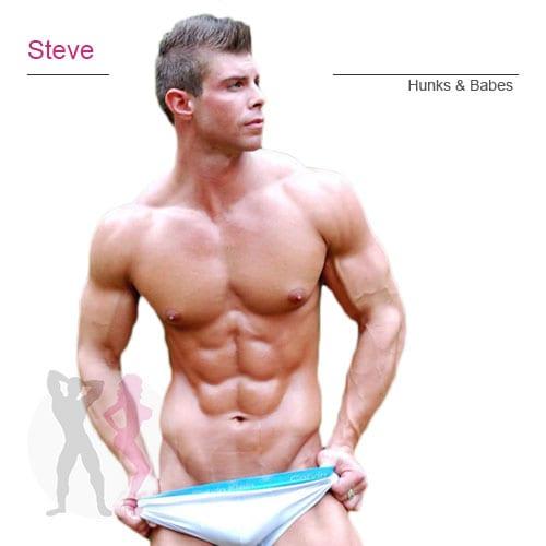 WAM-Steve-dancer