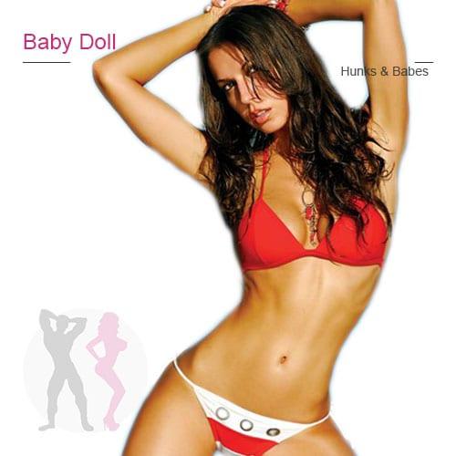 WIF-Babydoll-dancer