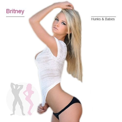 WIF-Britney-dancer