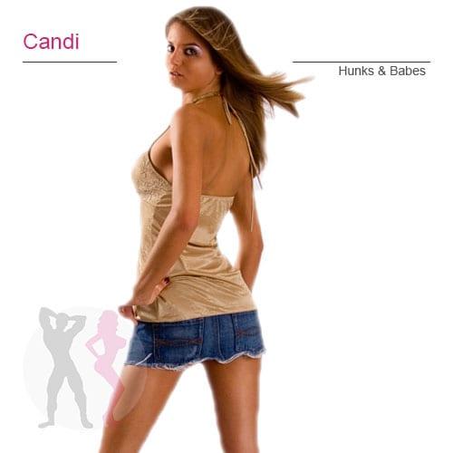 WIF-Candi-dancer
