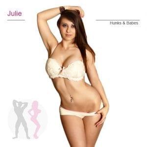 WIF-Julie-dancer