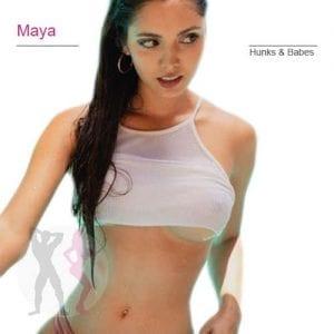 WIF-Maya-dancer-1