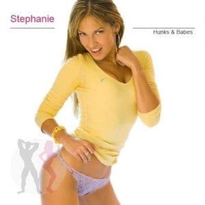 WIF-Stephanie-dancer