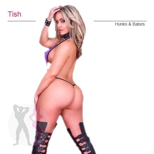 WIF-Tish-dancer