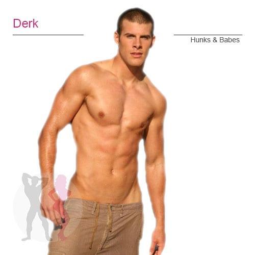 WIM-Derk-dancer