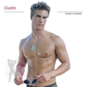 WIM-Dustin-dancer