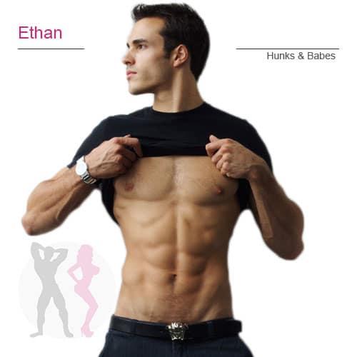WIM-Ethan-dancer
