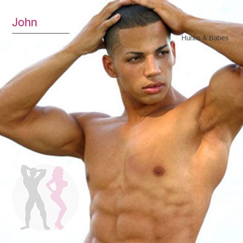 WIM-John-dancer