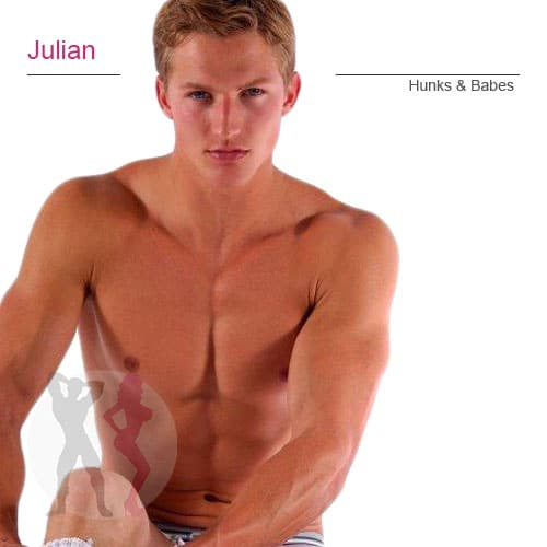 WIM-Julian-dancer-1